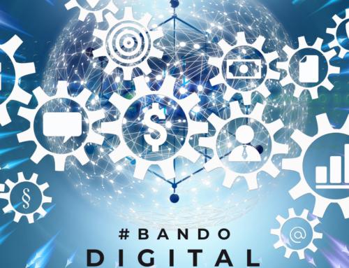 Digital Transformation: disponibili fondi pubblici per la trasformazione digitale dell'impresa