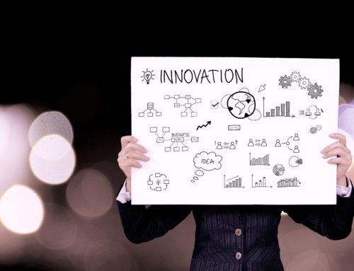 Agevolazione ed innovazione: l'Italia mette il turbo